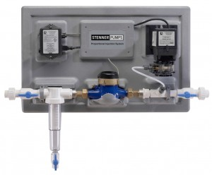 Stenner-Chemical-Pump